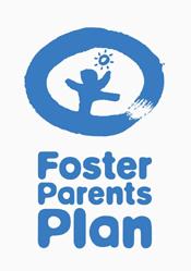 Multi-Languages charitable organizations - Foster Parents Plan