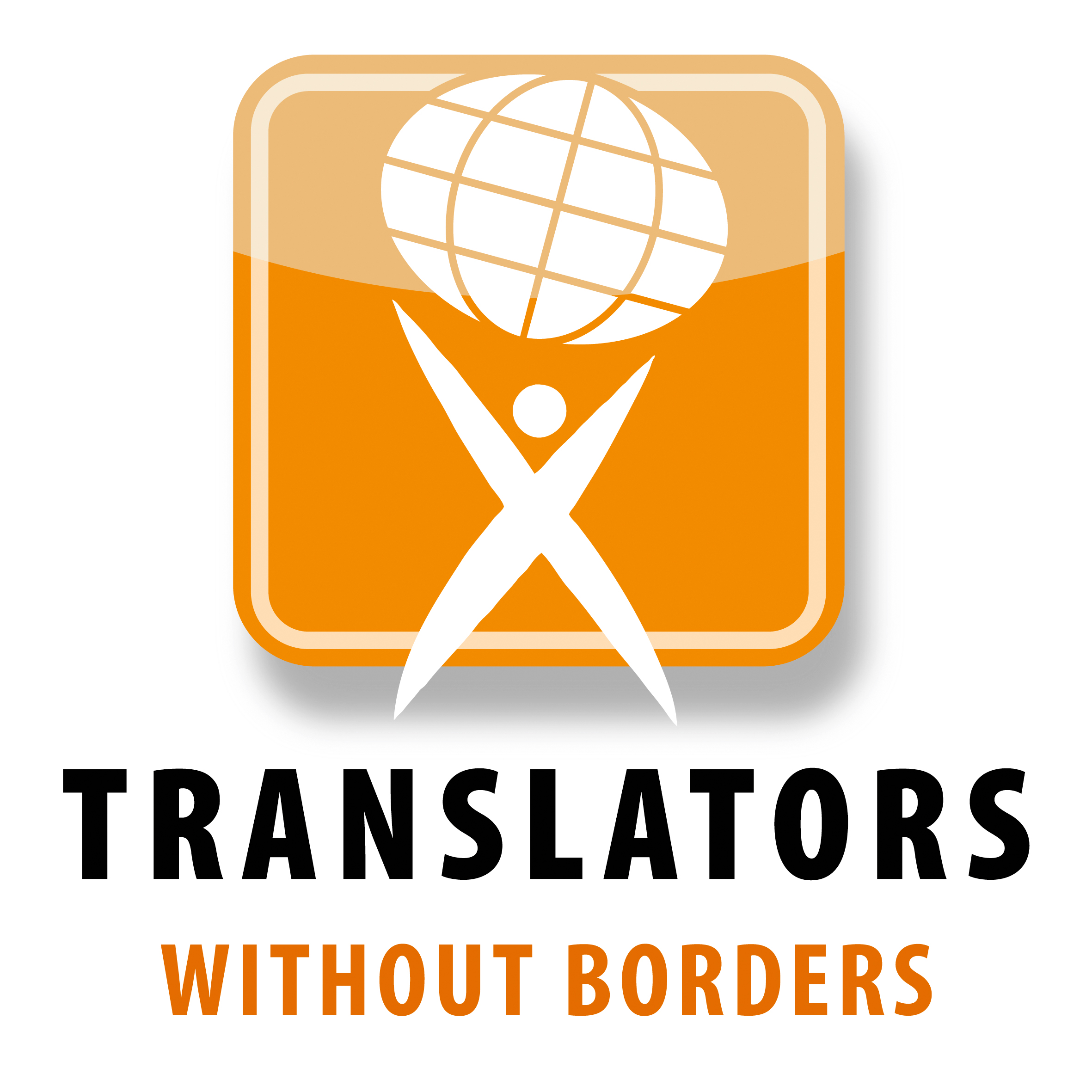 Multi-Languages charitable organizations - Translators Without Borders
