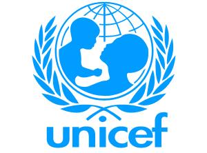 Multi-Languages charitable organizations - Unicef