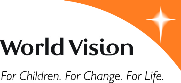 Multi-Languages charitable organizations - World Vision