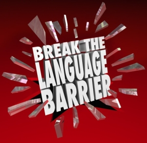 Interpreter Request