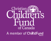 Multi-Languages charitable organizations - Christian Children's Fund of Canada