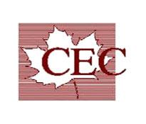 Multi-Languages charitable organizations - Canadian Ethnocultural Council