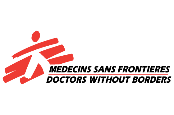 Multi-Languages charitable organizations - Doctors Without Borders