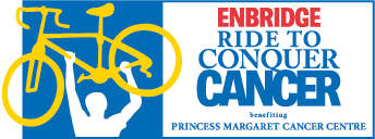 Multi-Languages charitable organizations - Ride to conquer cancer