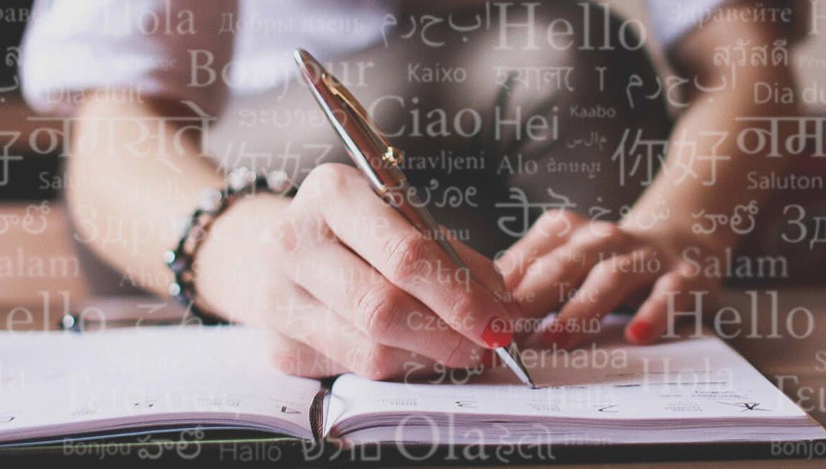 Translation Coaching