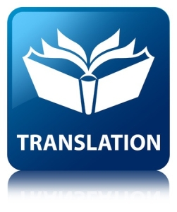 Translations Request