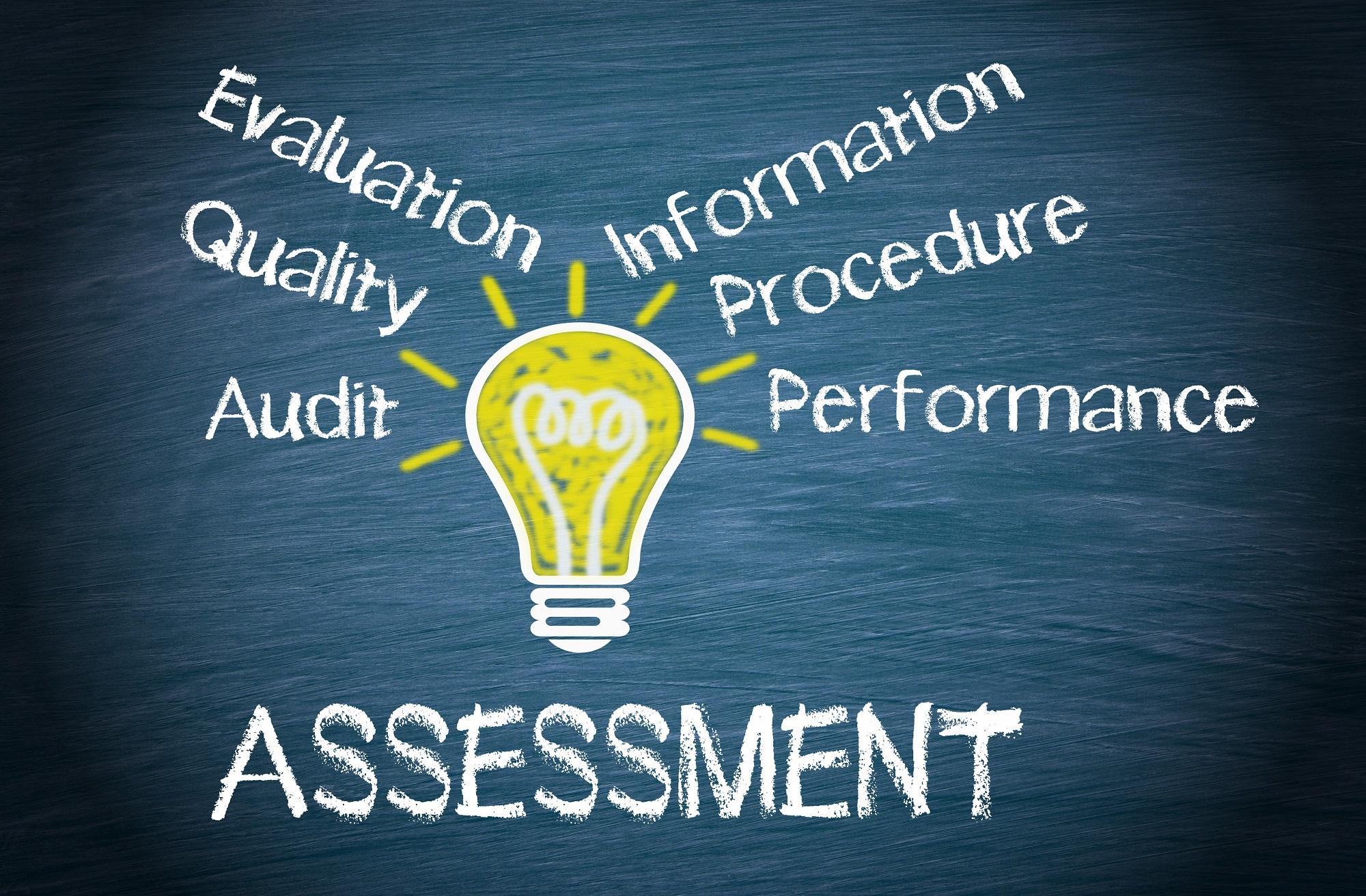 Interpretation Evaluations